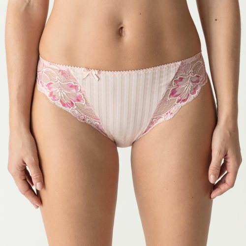 PrimaDonna - MADISON - briefs