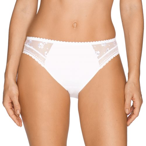 PrimaDonna - RAY OF LIGHT - briefs Front