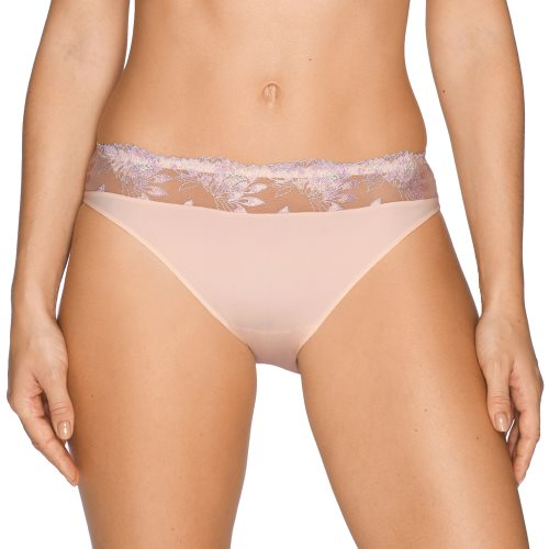 PrimaDonna - SUMMER - briefs Front