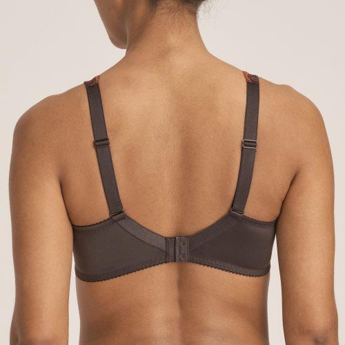 PrimaDonna - CANDLE LIGHT - comfort bra Front3
