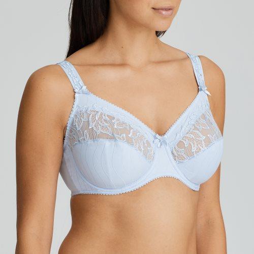 PrimaDonna - DEAUVILLE - comfort bra Front2