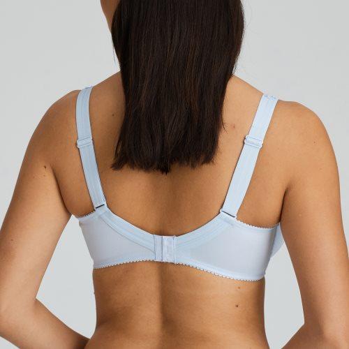 PrimaDonna - DEAUVILLE - comfort bra Front3