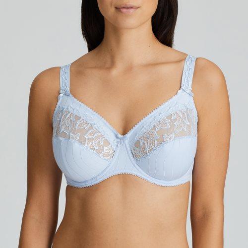 PrimaDonna - DEAUVILLE - comfort bra Front