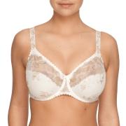 PrimaDonna - comfort bra Front