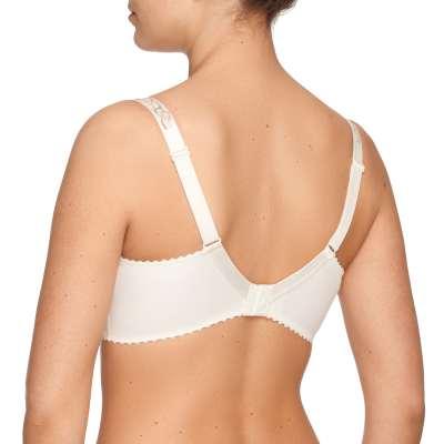 PrimaDonna - comfort bra