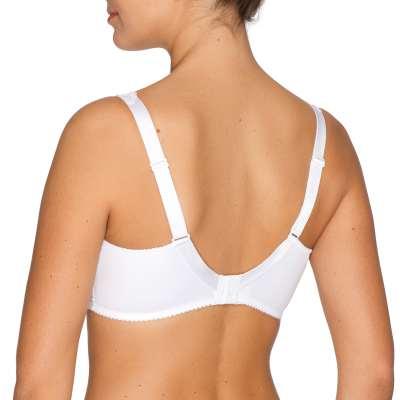 PrimaDonna - comfort bra Front3