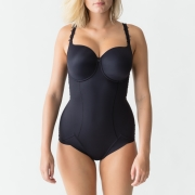 PrimaDonna - PERLE - body gainant Front