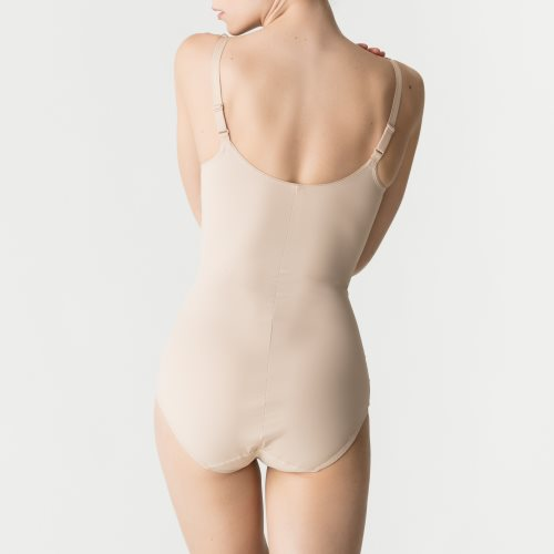 PrimaDonna - PERLE - control body Front3