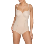 PrimaDonna - Shapewear Body Front