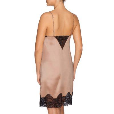 PrimaDonna - dress Front3
