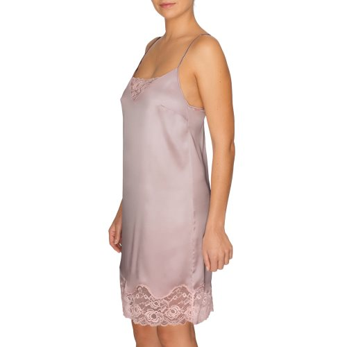 PrimaDonna - dress Front2