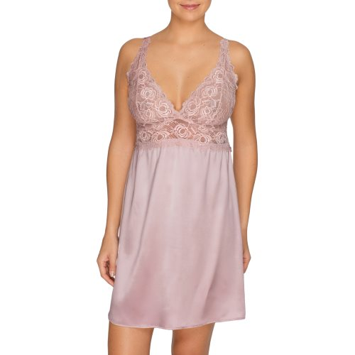 PrimaDonna - dress Front