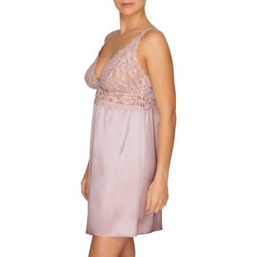PrimaDonna - dress