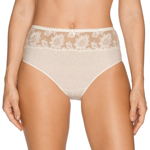 PrimaDonna - ALLEGRA - full briefs Front