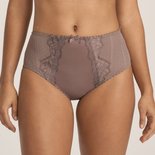 PrimaDonna - COUTURE - full briefs Front