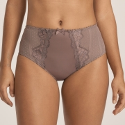 PrimaDonna - COUTURE - tailleslip Front