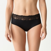 PrimaDonna - DELIGHT - tailleslip Front