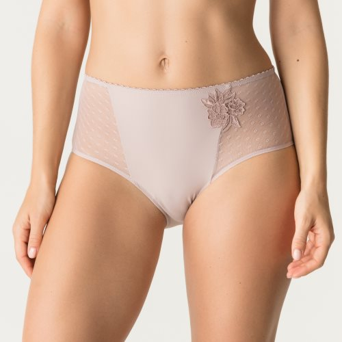PrimaDonna - DIVINE - full briefs