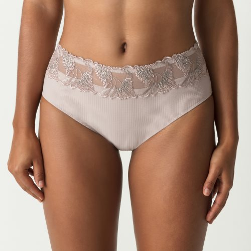 PrimaDonna - FOREVER - full briefs Front