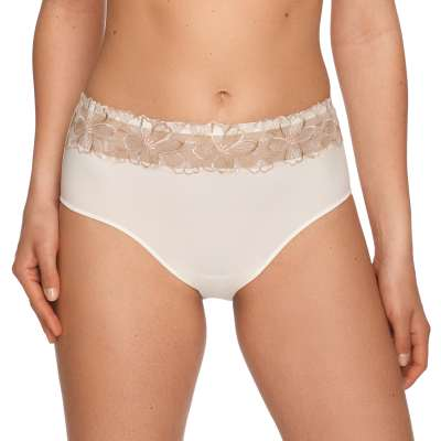 PrimaDonna - full briefs Front