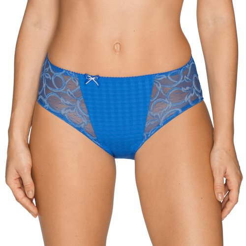 PrimaDonna - MADISON - full briefs Front