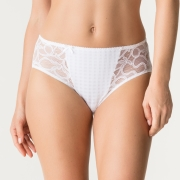 PrimaDonna - MADISON - tailleslip Front