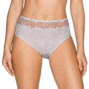 PrimaDonna - MEADOW - tailleslip Front