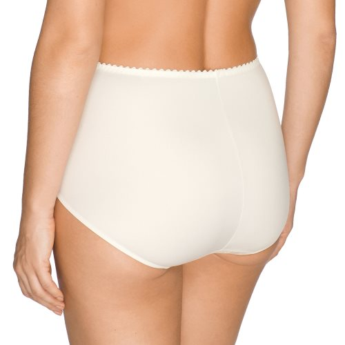 PrimaDonna - MEADOW - tailleslip front3