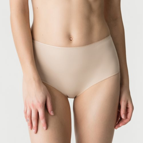 PrimaDonna - PERLE - tailleslip Front