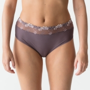 PrimaDonna - PLUME - tailleslip Front