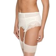 PrimaDonna - garter belt Front