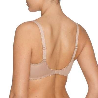 PrimaDonna - padded bra Front2