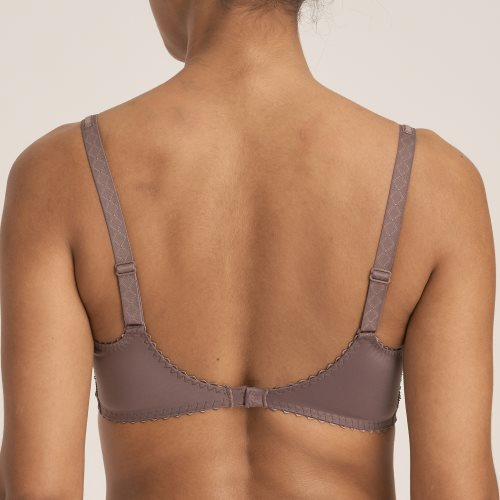 PrimaDonna - COUTURE - padded bra Front3