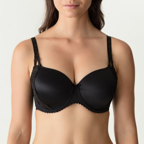 PrimaDonna - DELIGHT - padded bra Front