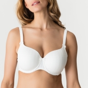 PrimaDonna - MADISON - mousse BH Front