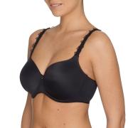 PrimaDonna - padded bra Front