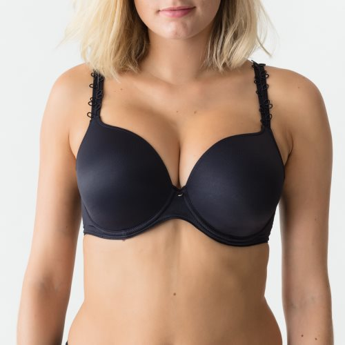 PrimaDonna - PERLE - padded bra Front