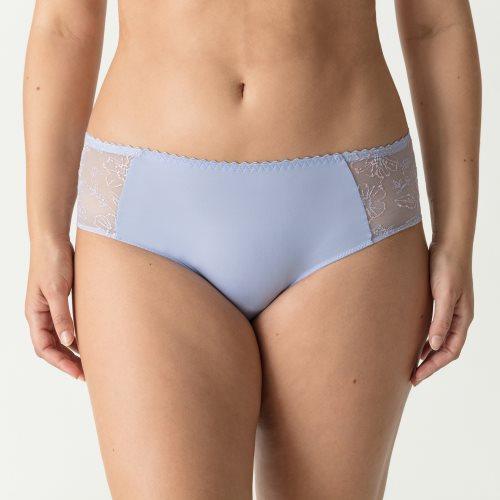 PrimaDonna - ALARA - shorts - hotpants Front