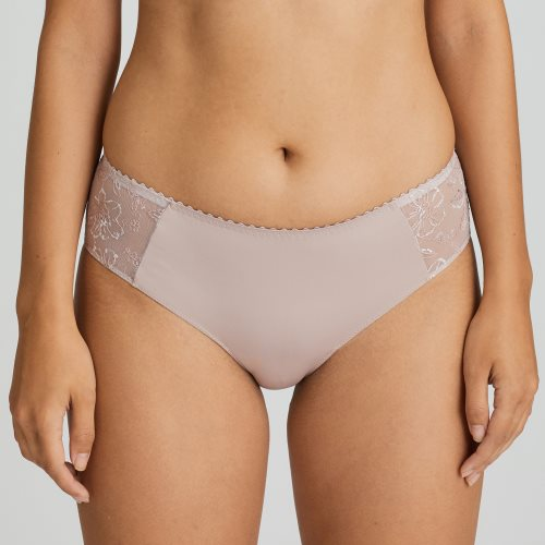 PrimaDonna - ALARA - shorts - hotpants