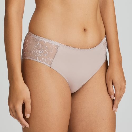 PrimaDonna - ALARA - short - hotpants front2