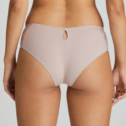 PrimaDonna - ALARA - short - hotpants front3