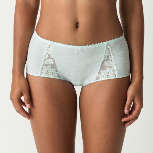PrimaDonna - ALLEGRA - Short-Hotpants Front