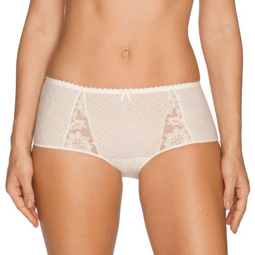 PrimaDonna - ALLEGRA - short - hotpants Front