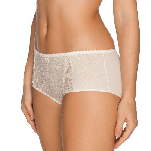 PrimaDonna - ALLEGRA - short - hotpants front2