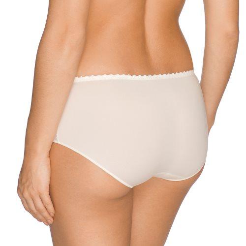 PrimaDonna - ALLEGRA - short - hotpants front3