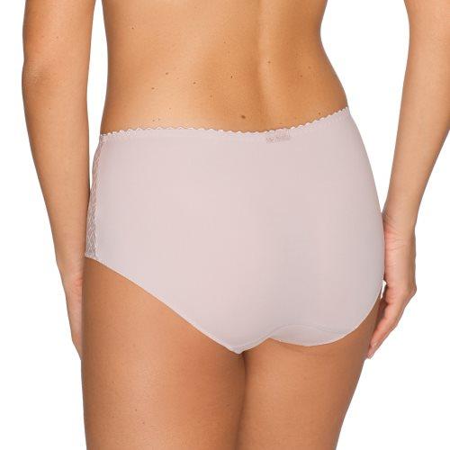 PrimaDonna - shorts - hotpants Front3