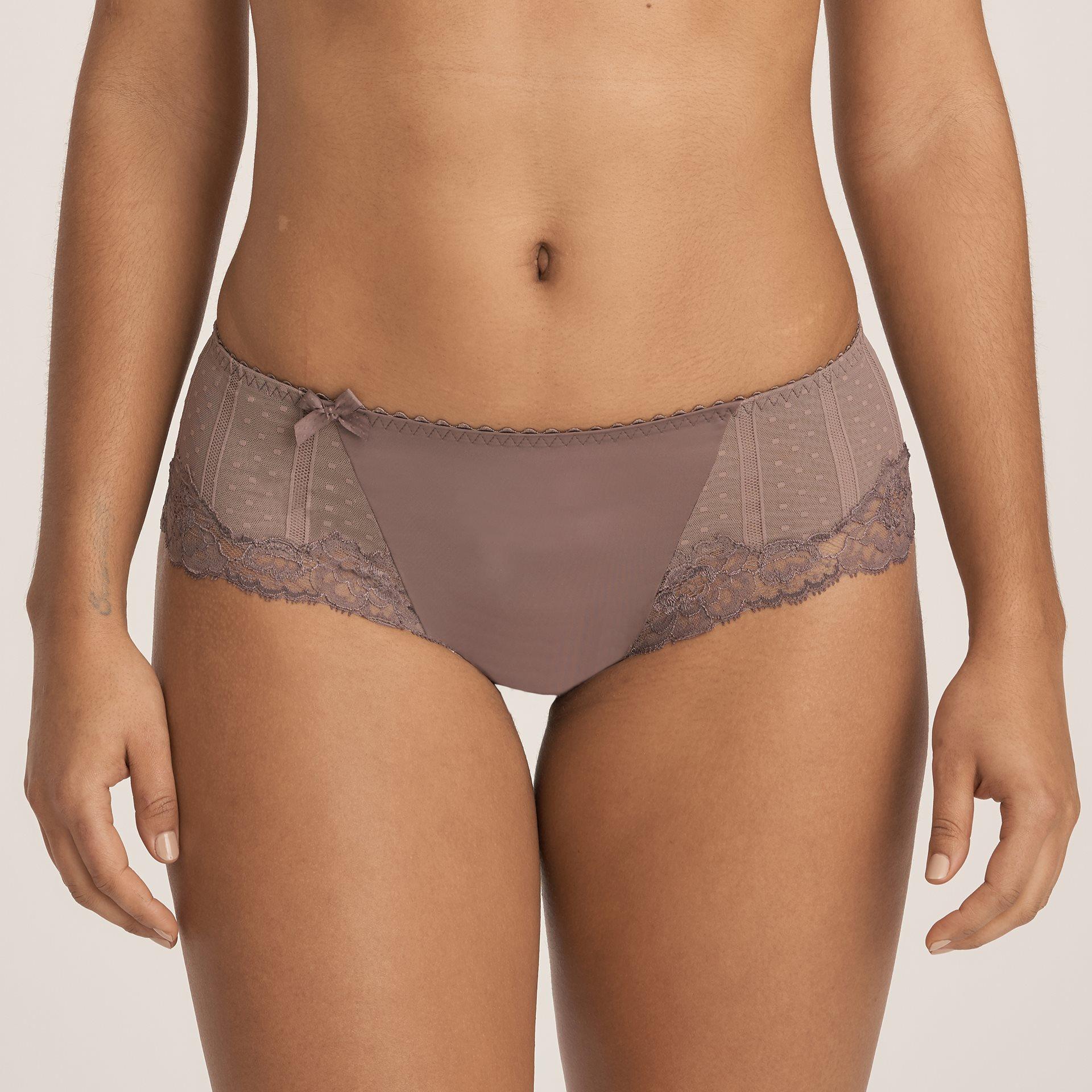 Shop PrimaDonna Couture Shorts-Hotpants
