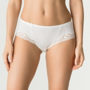 PrimaDonna - COUTURE - short - hotpants