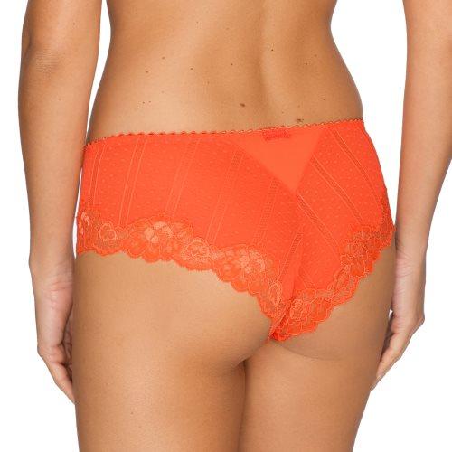 PrimaDonna - Short-Hotpants Front3