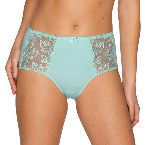 PrimaDonna - shorts - hotpants Front